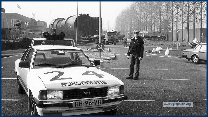 Audi Garage Roermond : Verkeersgroep roermond