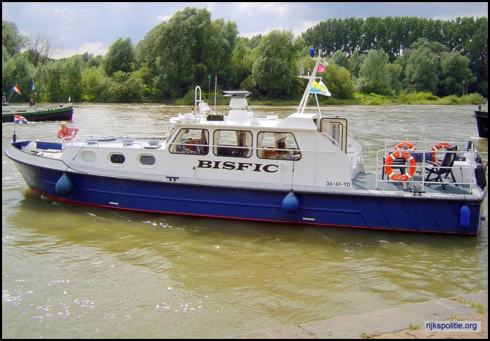 RPtW Boot RP22 4 Anno 2007 (1) (V)